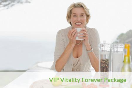 VIPVF-Main-Image
